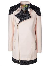 Versace Jeans Couture Manteau