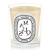 Diptyque Maquis 6.5 oz Scented Candle