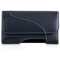 Marblue C.E.O. 602956005872 Carrying Case for iPhone -
