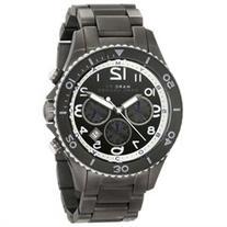 Marc Jacobs Rock Chrono MBM5025 Watch