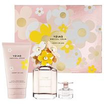 MARC JACOBS Daisy Eau de Toilette Spray So Fresh Gift Set, 4