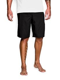 Under Armour Men's UA Mardox Amphibious 32 Black