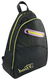 Head Maria Sharapova Sling Pack Tennis Racquet Backpack,
