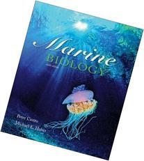 Marine Biology, 6th Edition