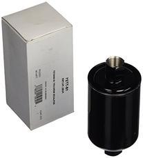 Sierra 18-7784 Fuel Filter