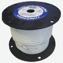 Ancor 150102 Marine Grade Electrical GTO15 High Voltage