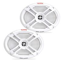 2-Way Marine Speakers  - PYLE