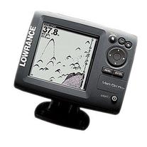 Lowrance MARK-5X PRO, Color 000-00175-001