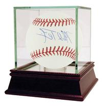 Mark Teixeira MLB Baseball