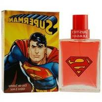 Cep Gift Set Superman By Cep