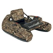 Classic Accessories Marshland Duck Hunting/Fishing Float