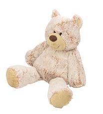 "Mary Meyer Marshmallow Zoo Big Teddy 20"" Plush Toy"