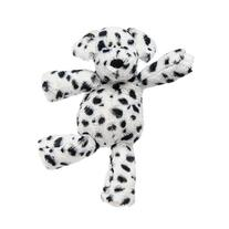 "Mary Meyer Marshmallow Zoo Dalmatian 13"" Plush"