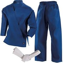 Century Martial Arts Middleweight Student Uniform with