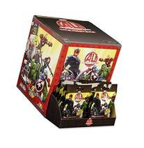 Marvel Dice Masters: Age of Ultron Dice Building Game:
