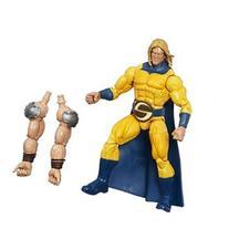 Marvel Legends Infinite Series Avenging Allies Figure