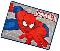 Marvel Ultimate Spiderman  Area Rug