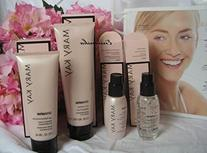 Mary Kay TimeWise Miracle Set for Normal/Dry Skin