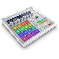 Native Instruments Maschine MK2 Groove Production Studio,