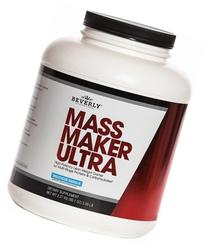 Beverly International Mass Maker Ultra - 5lbs Delicious