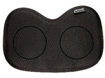 SKWOOSH Master Rowing and Sculling Gel Pad Seat  | Made in
