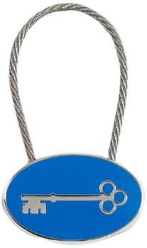 ACME Studios Master Key Ring