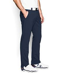 Under Armour Men's Match Play Golf Pants - Tapered Leg,
