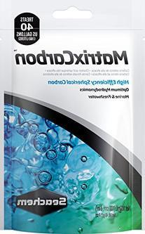 Seachem Matrix Carbon 100ml