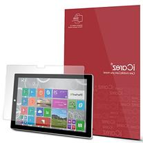 iCarez  Matte Screen Protector for Microsoft Surface Pro 4