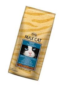 NUTRO MAX CAT Indoor Adult Dry Cat Food, Weight Management,