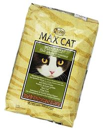 Nutro Max Cat Indoor Adult Roasted Chicken Flavor Dry Cat