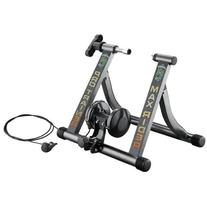 RAD Cycle Products MAX RIDER PRO Italian Bike Trainer with