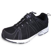 Dr Zen Max Women's Therapeutic Diabetic Extra Depth Shoe: