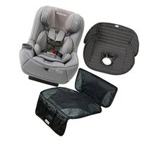 Maxi Cosi Pria 70 Convertible Car Seat with Car Seat Mat &
