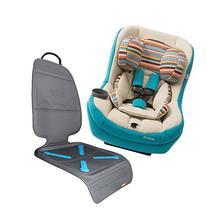 Maxi Cosi Pria 70 Convertible Car Seat with Air Wicking