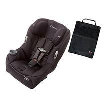 Maxi Cosi Pria 85 Convertible Car Seat w Britax Kick Mats, 2