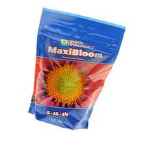 General Hydroponics MaxiBloom 5-15-14: 2 Lb