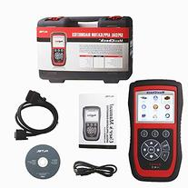 Autel Maxicheck Pro Epb/abs/srs/tpms/dpf/oil Service/airbag