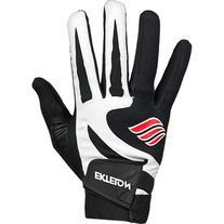 Ektelon Maxtack Premium Glove Left: Ektelon Racquetball