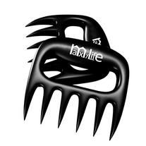 MaxyLife Matte Wolverine Meat Claws-Pulled Pork Shredder