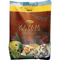 Higgins Pet Food Mayan Harvest Celestial Blend Large
