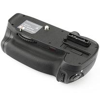 DSTE Pro IR Remote MB-D14 Vertical Battery Grip + 2x EN-EL15