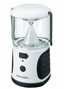 Mr. Beams MB480 UltraBright LED Camping Lantern with USB