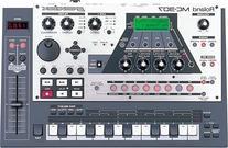 Roland Mc-307 Sequencer Dance Music Machine Groove Box