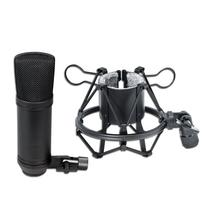 Pro SP1 Studio Mic And Shock Mount Pack