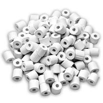 AquaTop MCR-500 Ceramic Rings - 500g