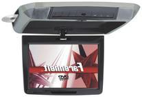 Farenheit MD-1120CMX Overhead 11.2-Inch Widescreen LCD