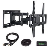 Mounting Dream MD2380 TV Wall Mount Bracket for most 26-55