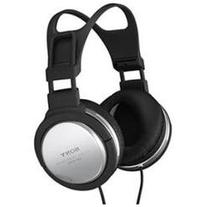 Sony MDRXD100 Home Headphone - Wired - 70 Ohm - 12 Hz 22 kHz