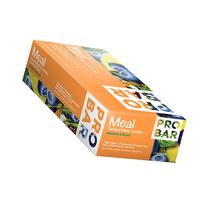 ProBar Meal Bar - 12-Pack Superberry & Greens, One Size